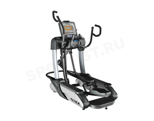 True Fitness Spectrum TS1000-1