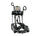 True Fitness Spectrum TS1000-2