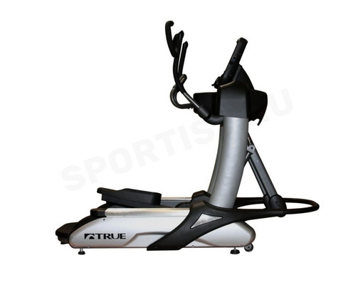 True Fitness Spectrum TS1000-3