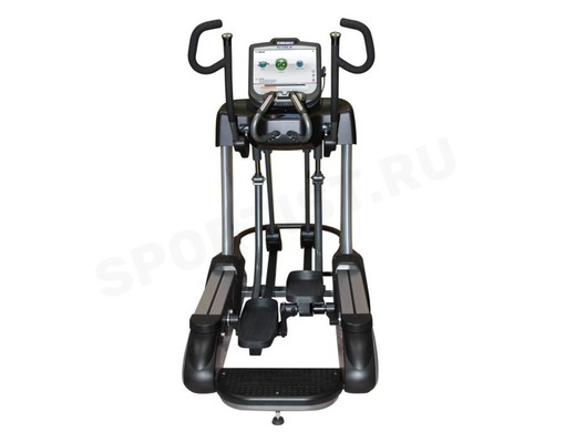 True Fitness Spectrum TS1000-4