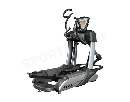 True Fitness Spectrum TS1000-5