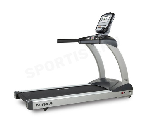 True Fitness CS400-1