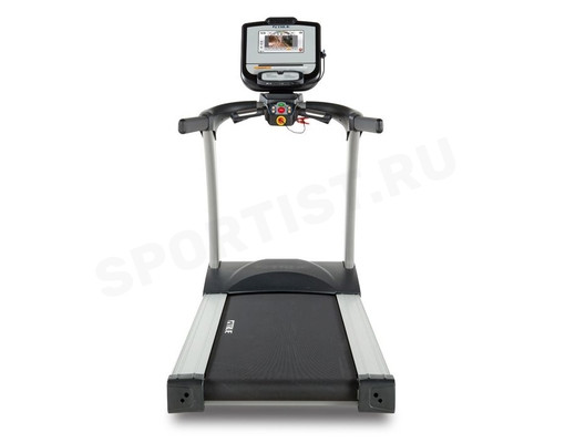 True Fitness CS400-2
