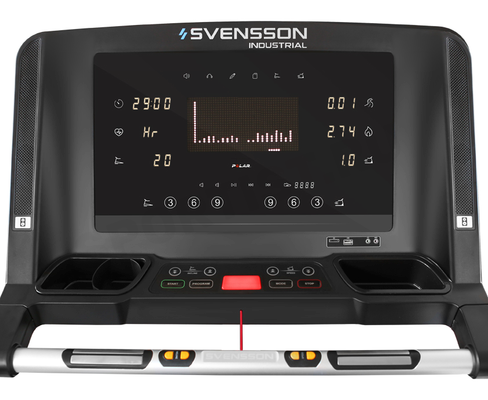 Svensson Industrial Armortech (black & white)-17