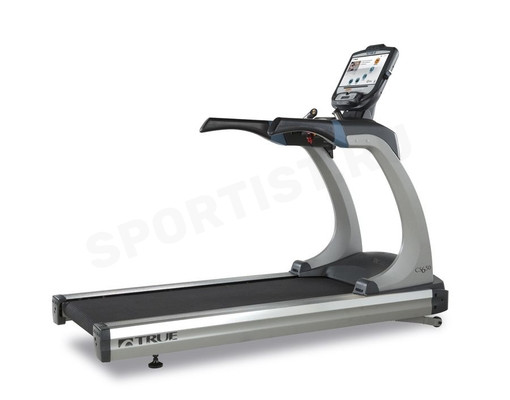 True Fitness CS650-1