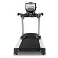 True Fitness CS650-2