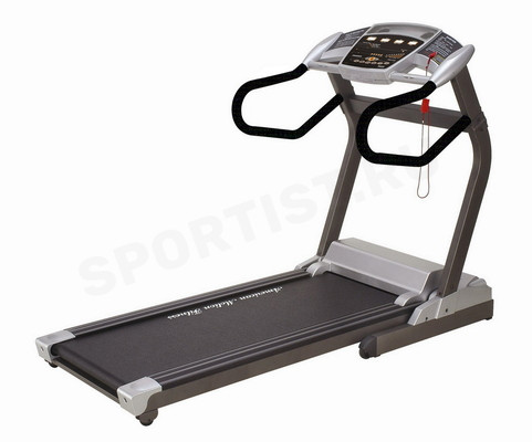 American Motion Fitness AMF 8637-1