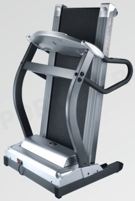 American Motion Fitness AMF 8637-3