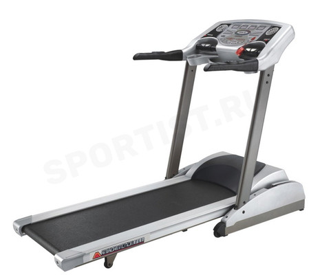 American Motion Fitness AMF 8650-1