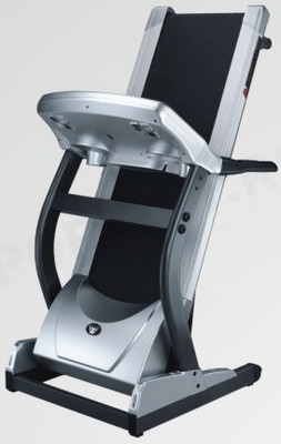American Motion Fitness AMF 8650-2