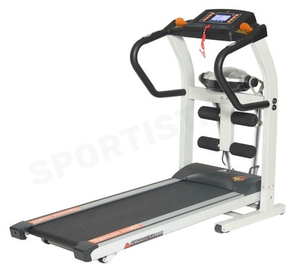 American Motion Fitness AMF 8212-1
