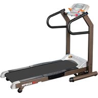 Беговая дорожка American Motion Fitness AMF 8628LP