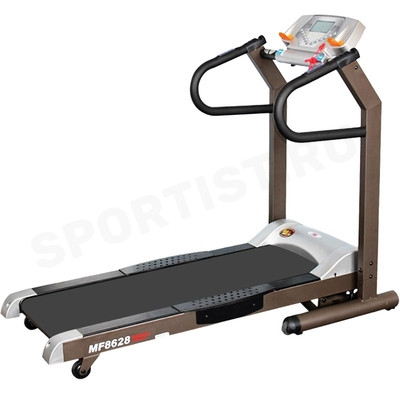 American Motion Fitness AMF 8628LP-1