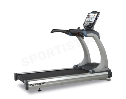 True Fitness CS600-1