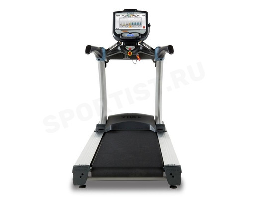 True Fitness CS600-2